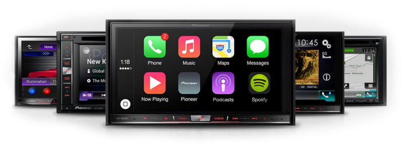 ios-93-carplay