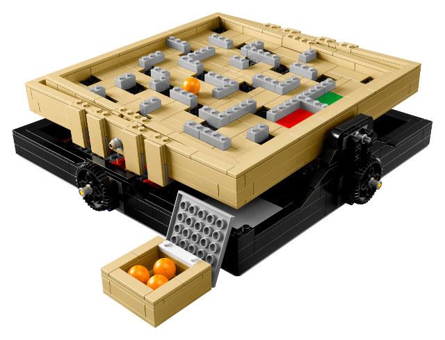 lego-marble-maze-1