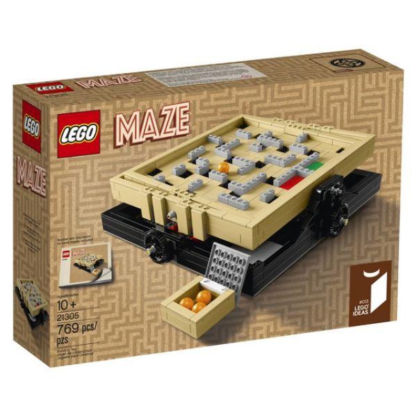 lego-marble-maze-3