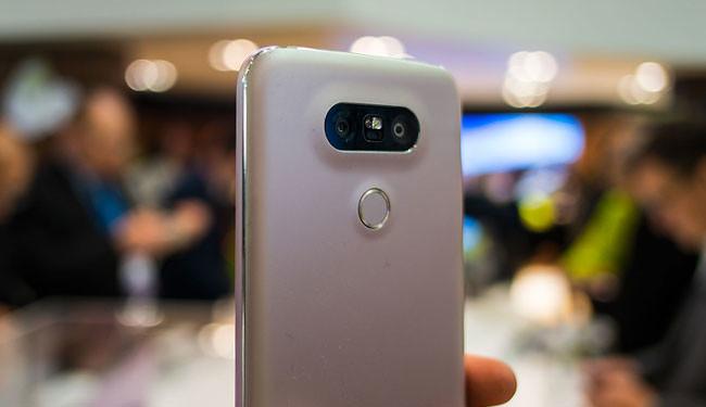 lg-g5-dual-camera-2