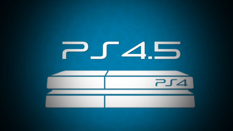 ps45-playstation-45