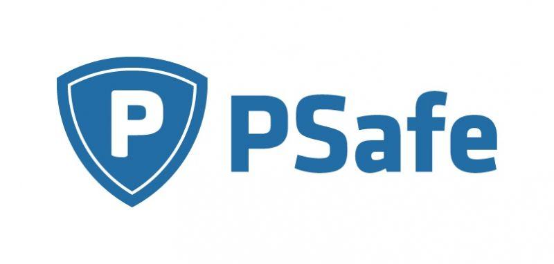 psafe-logo