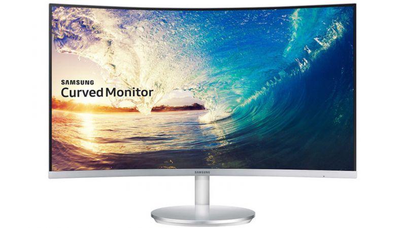 samsung_monitores-curvados
