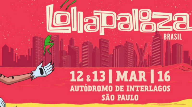 size_810_16_9_lollapalooza