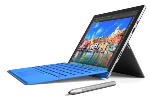 surface-pro-microsoft-windows