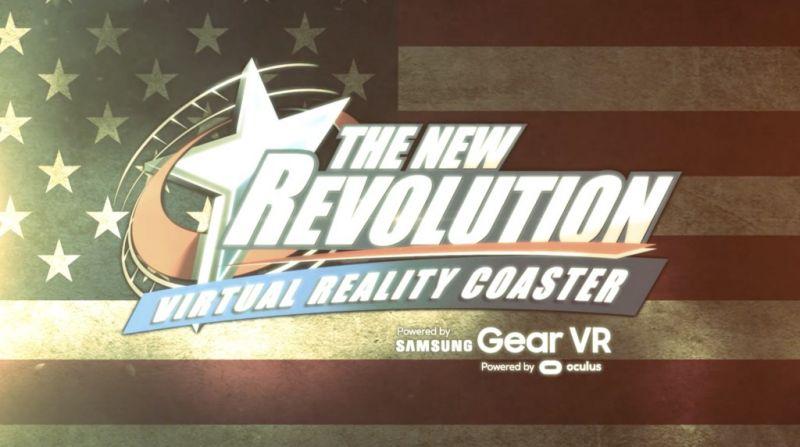 the-new-revolution