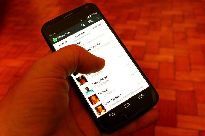 whatsapp-em-smartphone