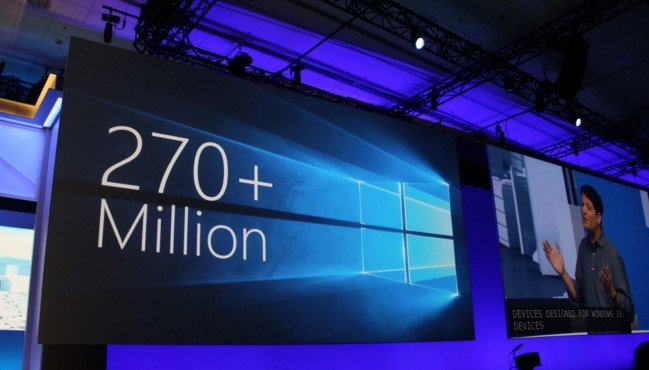 windows-10-270-milhões