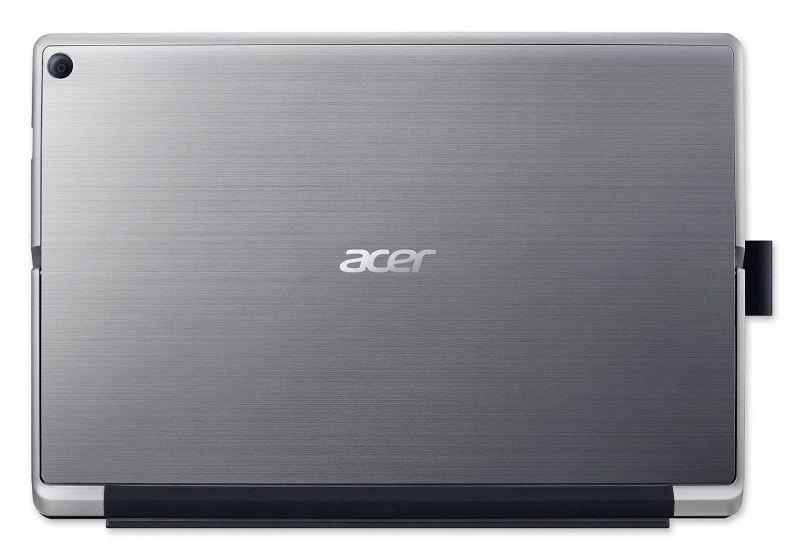 Acer Switch Alpha 12-04