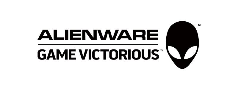 Alienware-Logos-HD