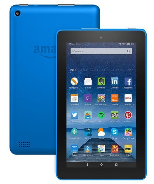 AmazonFire_2-tablet