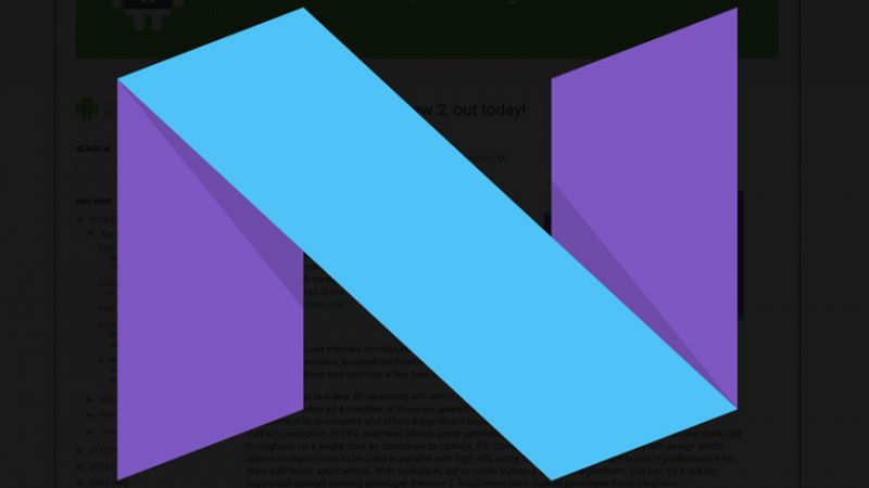 AndroidN_2