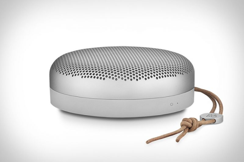 BeoPlay A1-02