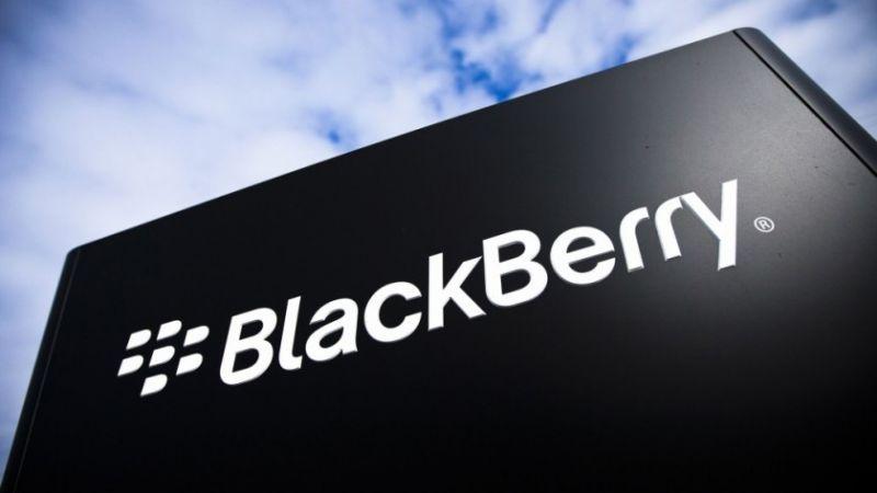 BlackBerry-Teaser
