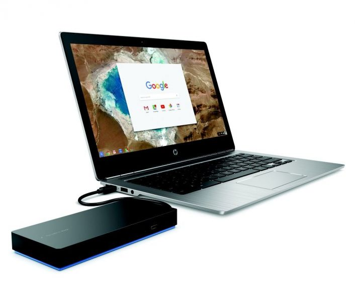 HP Chromebook 13-2016-02