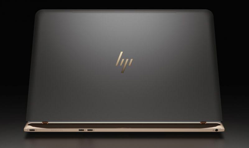 HP Spectre-2016-13
