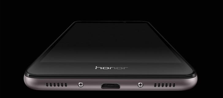 Huawei Honor 5C-Final-06
