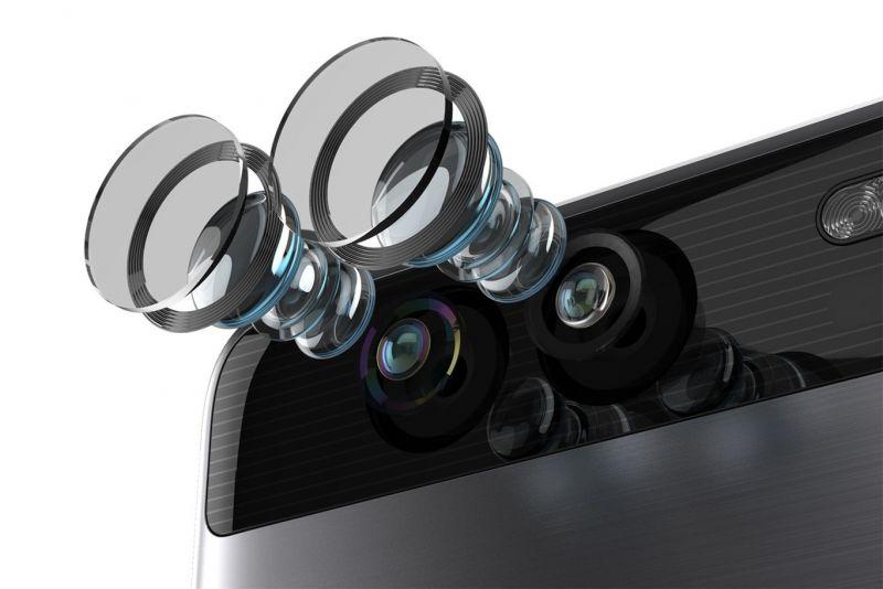 Huawei Honor V8-Leak-02