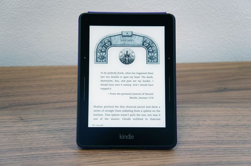 Kindle_Voyage_lead-1