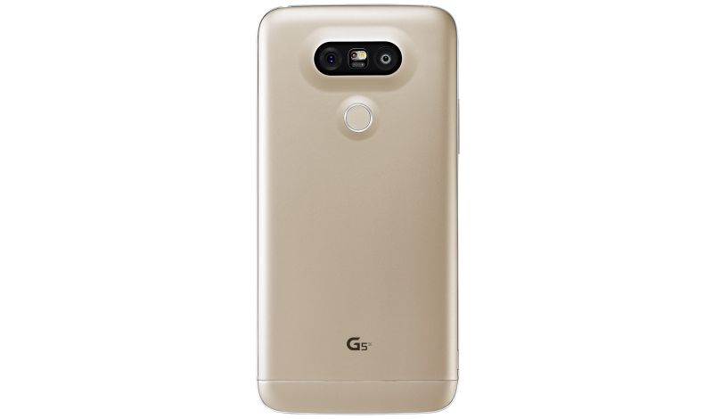 LG G5 SE-03