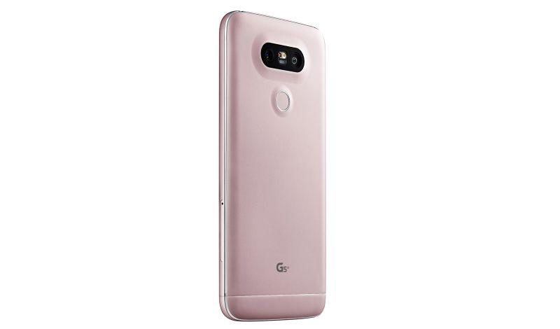 LG G5 SE-06