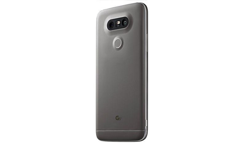 LG G5 SE-09