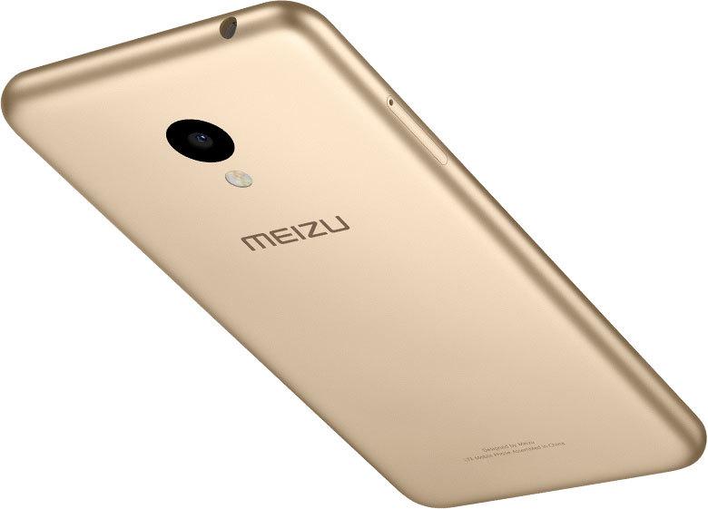 Meizu M3-final-01