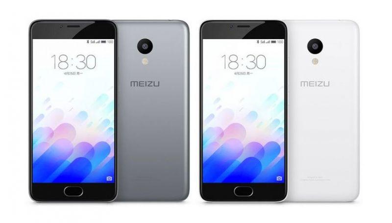 Meizu M3-final