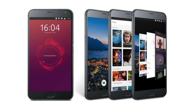 Meizu Pro 5 Ubuntu Edition-01