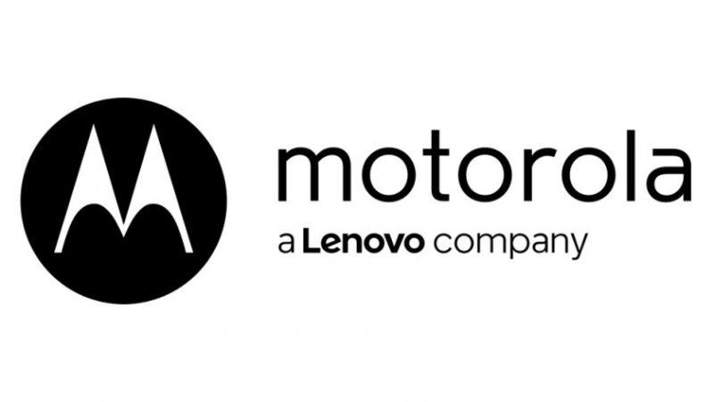 Motorola-By-Lenovo