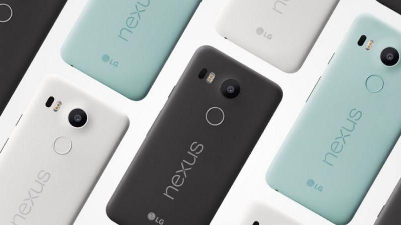 Nexus-Teaser