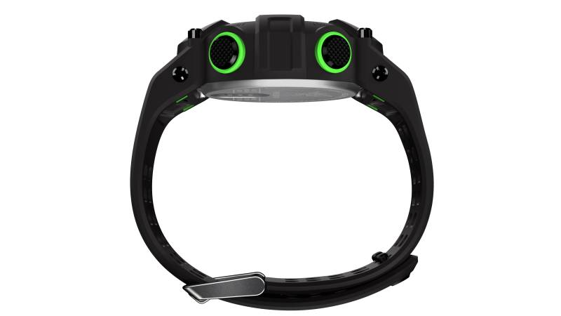 Razer_Nabu_Watch_std_04