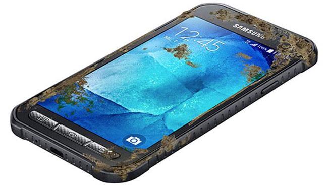 Samsung Galaxy XCover 3 Value Edition-02