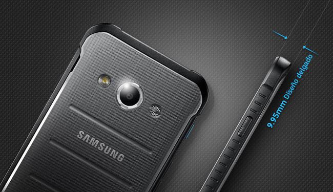 Samsung Galaxy XCover 3 Value Edition-03