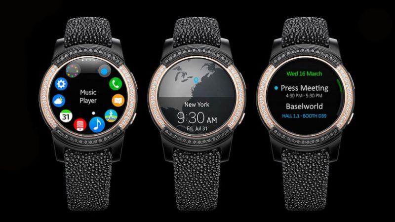Samsung-Gear-S3