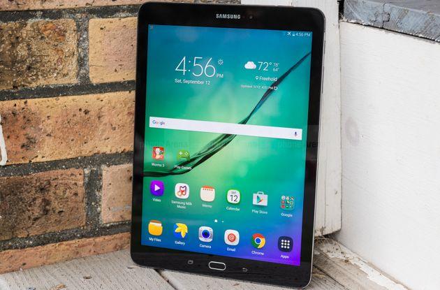 Samsung-lanzará-nuevas-versiones-de-Galaxy-Tab-S2-8.0-y-Galaxy-Tab-S2-9.7