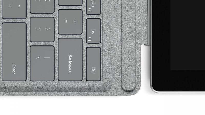 Surface Pro 4 Alcantara-03