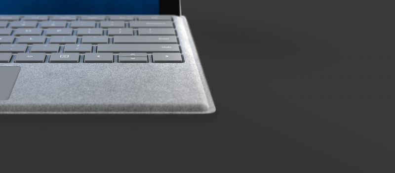 Surface Pro 4 Alcantara-05
