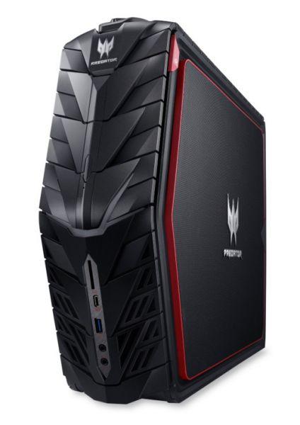 acer-predator-g1-desktop-001