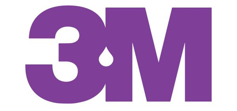 and-then-a-bunch-of-other-brands-changed-their-logos-like-this-one-from-3m-which-is-literally-just-the-companys-logo-with-a-tear-shape-cut-out