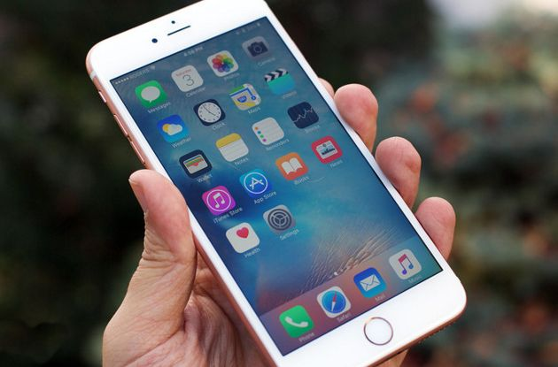 apple-iphone-6s-tela