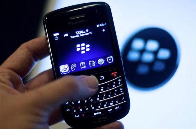 blackberry-bold-teaser-02