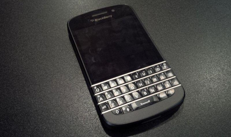 blackberry-bold-teaser