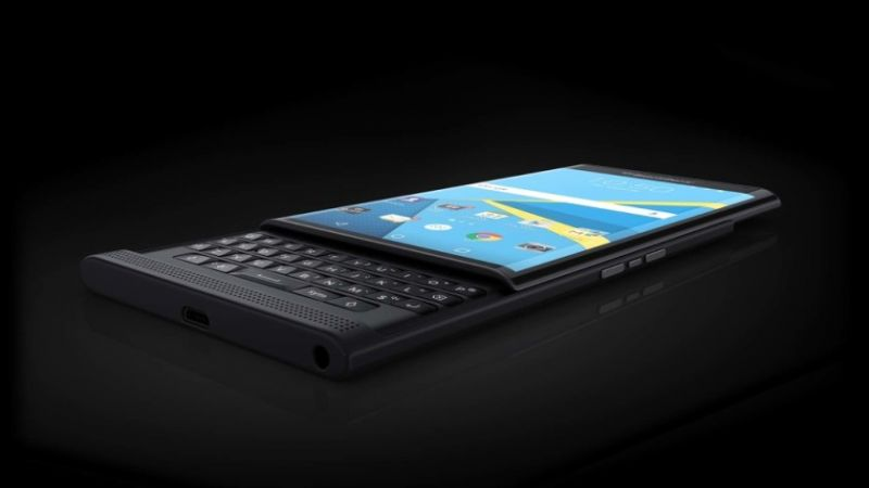 blackberry-priv-render