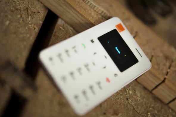 card-phone-orange