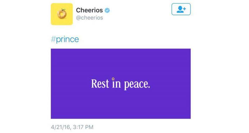 cheerios_seriously