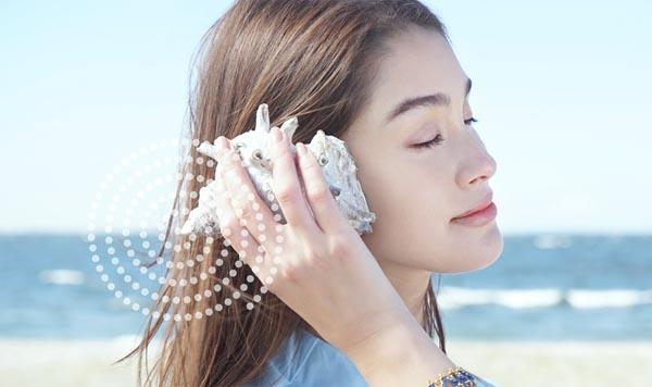 concha-radio-fm