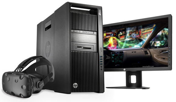desktop-hp-workstation-com-realidade-virtual-htc