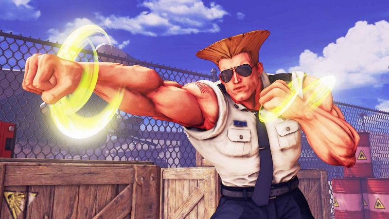 guile-street-fighter-v