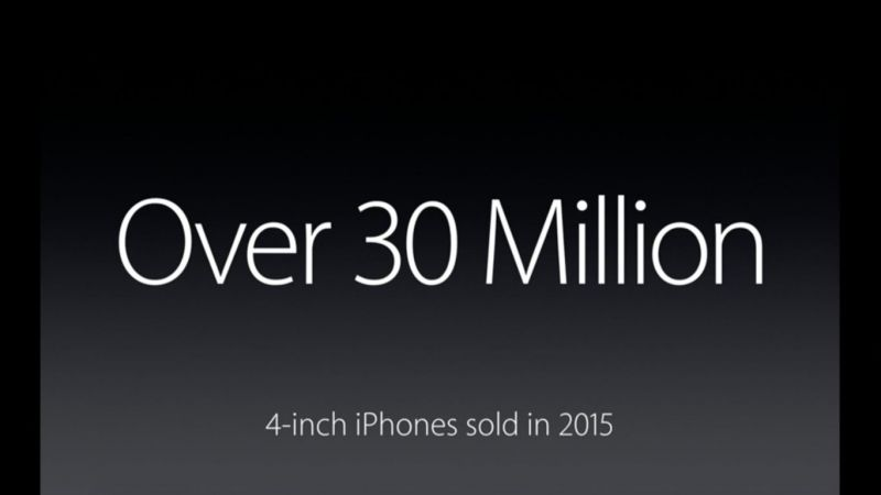 iphone-30 milhoes-4 plegadas